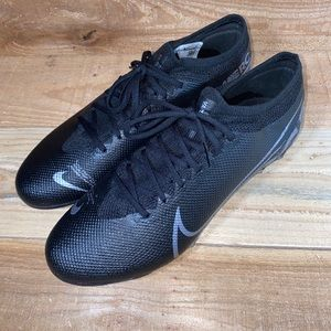 Nike Mercurial Vapor 13 360 Pro FG Soccer Cleats